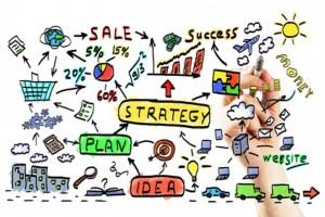 Curso de Gestión Comercial y Marketing