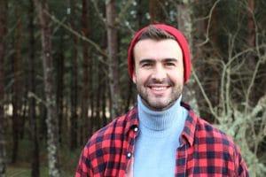 Oposiciones Guarda Forestal