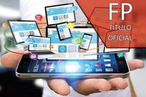 FP_Técnico_Superior_en_Desarrollo_de_Aplic_Web