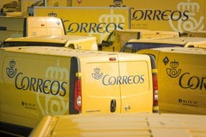 Oposiciones a Correos - Titulae.es