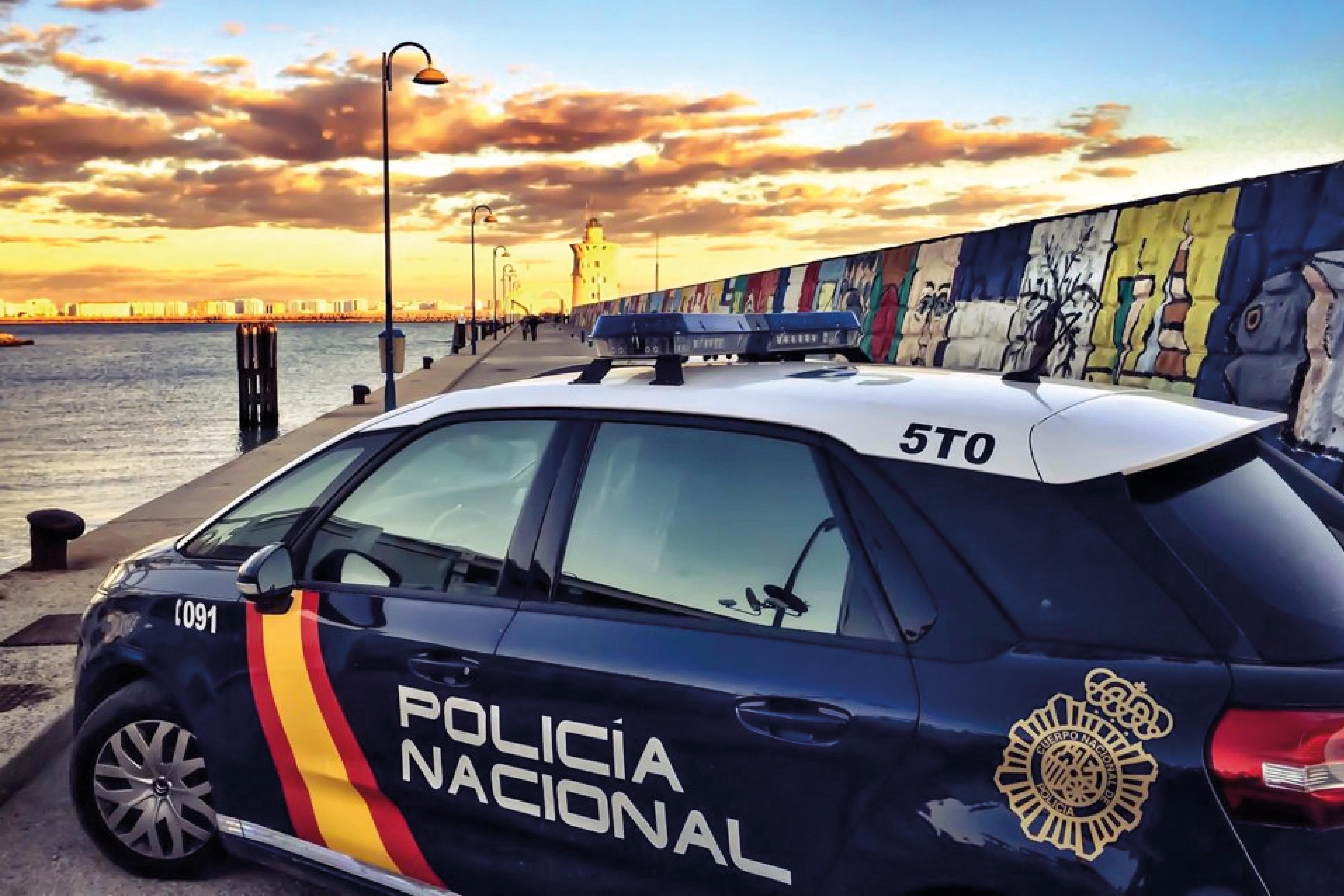 Oposiciones Policía Nacional   Titulae