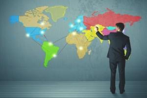 Curso de Comercio Internacional