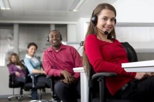 FP Oficial de Técnico Superior en Servicios al Consumidor