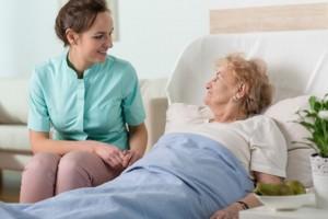 Curso de Cuidados Paliativos