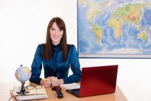 Curso de Gestion de Empresas de Servicios Turisticos
