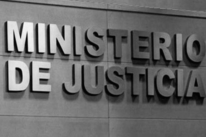 Academia para Auxilio Judicial
