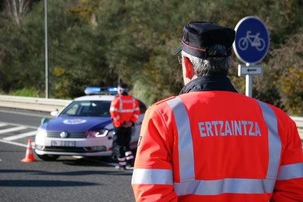 Oposiciones Ertzaintza | Titulae Oposiciones