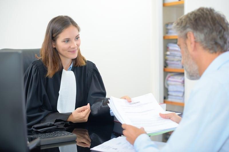Oposiciones Auxilio Judicial Online | Titulae Online