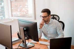 Oposiciones Administrativo Online | Titulae