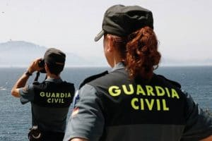 Oposiciones Guardia Civil Online | Titulae