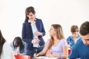 Oposiciones de Profesor de Lengua Castellana y Literatura | Titulae