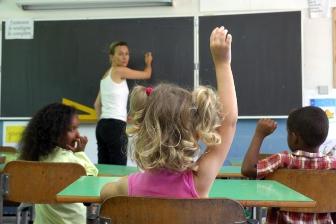 Oposiciones de Maestro en Educación Primaria   Titulae