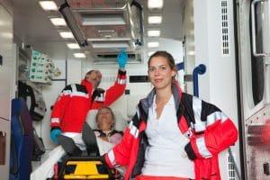 Curso Online de Emergencias Sanitarias
