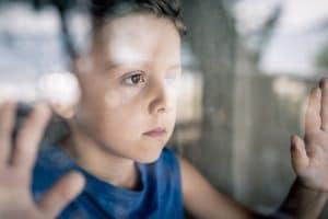 Curso Online de Intervención Social y Atención a la Infancia