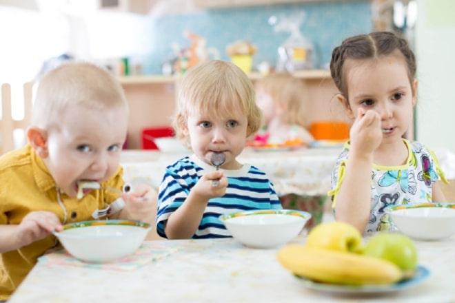 Curso Online de Monitor de Comedor Escolar y Aula Matinal | Titulae