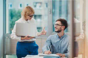 FP Online de Técnico en Gestión Administrativa
