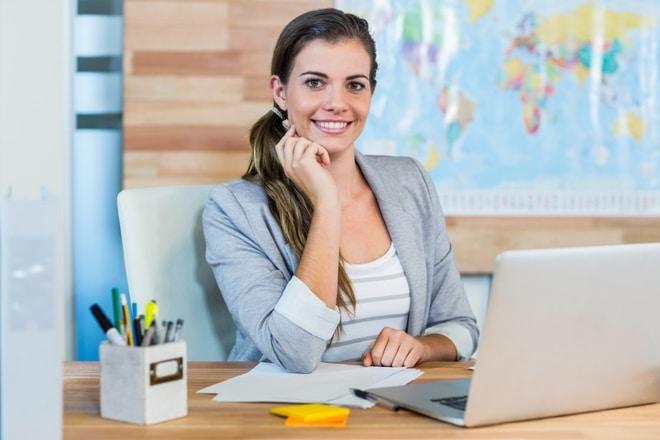Curso Online de Agente de Viajes