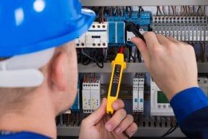 Curso Online de Instalaciones Eléctricas y Automáticas