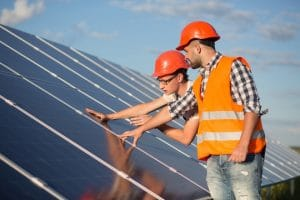 Curso Online de Energías Renovables