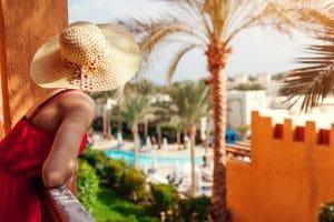 FP de Técnico Superior en Gestión de Alojamientos Turísticos
