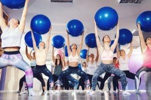 Curso Online de Actividades Físicas y Deportivas