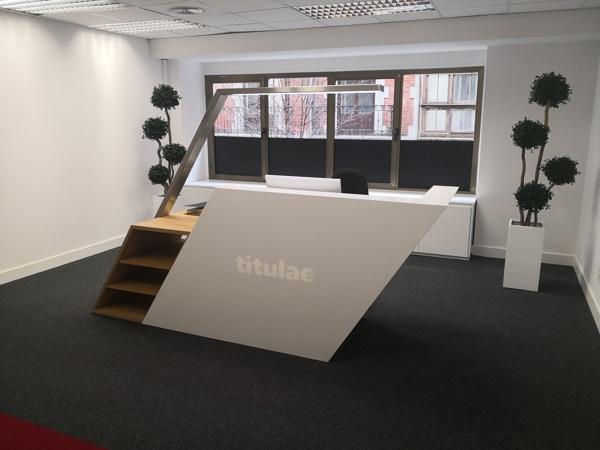 TItulae Centro de Estudios