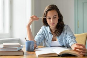 Acceso a Grado Medio Online | Titulae