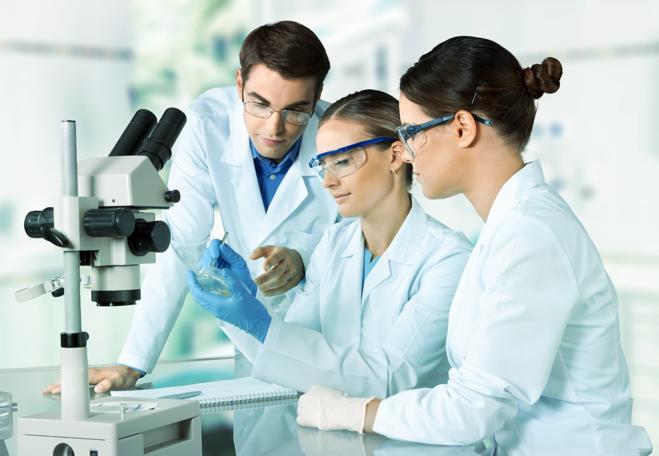 Técnico Superior en Anatomía Patológica y Citodiagnóstico | Titulae